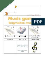 Anno I N enigmistica musicale 2B 08.pdf