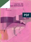 Süssekind - Curso de Análise Estrutural II_parte1
