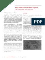 Art9_Vol10_N1.pdf