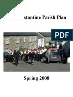 parishplan