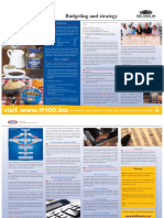 budgeting_case_study_kraft.pdf