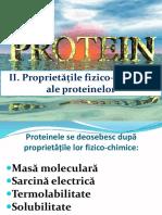 Proteine Rom 2