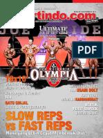 TheMagazine edisi nov 2013.pdf