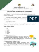 Direção defensiva- Abordagens do CTB.pdf