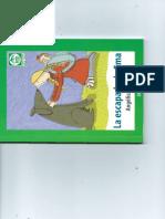 La Escapada de Ema pdf.pdf