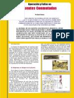 Copia de Operación y Fallas.pdf