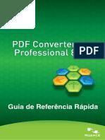 PDFCPro_QRG-ptb