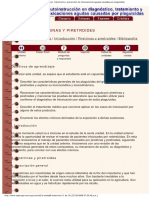 Piretroides