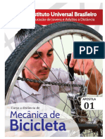 148550488-Mecanica-de-Bicicleta-Aula-1.pdf