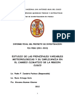 EUNIVERSIDAD_NACIONAL_SAN_ANTONIO_ABAD_D.pdf