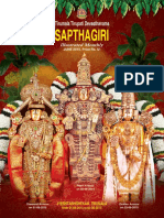Saptagiri June'2015 English