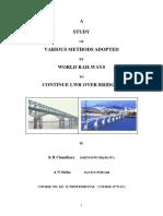6lwr.pdf