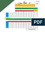 Tableau de Bord Des Controles à l'Arret Des Convoyeurs Zone Matiere Premieré2