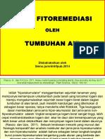 Stela Teori Fitoremediasi1(1)