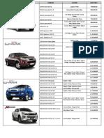 2015 Isuzu Pricelist.pdf