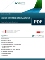 Cloud HCM Predictive Analysis_Bothra_pdf.pdf