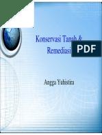 10.-Konservasi-Tanah-Remediasi.pdf