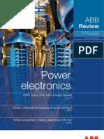 [11] ABB Review 3_2008