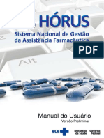 67221949-MANUAL-DO-USUARIO-HORUS.pdf