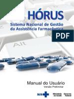 67221949-MANUAL-DO-USUARIO-HORUS.pdf