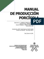 manual-produccion-porcicola.pdf