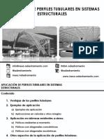 Aplicación de Perfiles Tubulares en Sistemas Estructurales-r0-(Bx26n)