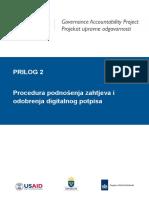 3 2 Procedura podnošenja zahtjeva i ....pdf