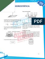 1. Resumen y Dirigidas_F_03 (2)