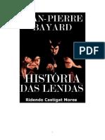 lendas e lendas.pdf