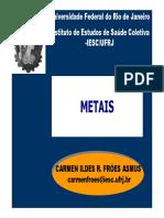 intoxicações por metais.pdf