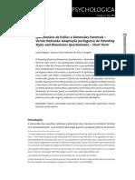 QDEP short form.pdf