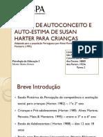 108585013-Susan-Harter-Final.pdf