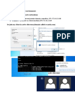 Active Directory12