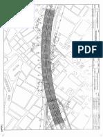 Design Exisitng Overpas Lewinanggung  by PD.pdf