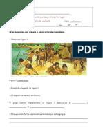 comunidades_recolectoras2.doc