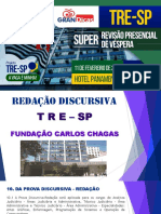 Vânia Araújo - Redação