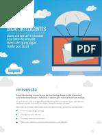 [Viver de Blog] 37 Dicas Email Marketing.pdf