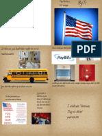 student book creator book