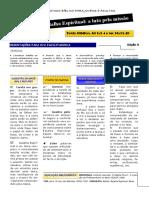 Palavra de Vida - Lição 3 - Professor.pdf