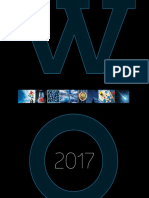WO MasterCatalog 2017-Lr