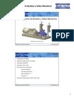 Manual Curso. Mtto. de Bombas y Sellos..pdf