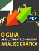 (Aloq.com.Br)Guia Absolutamente Completo Da Analise Grafica