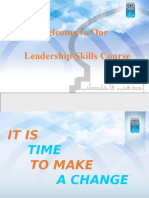 Leadership Skills Course 1233748399565556 2