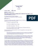 50. Albert v. CFI