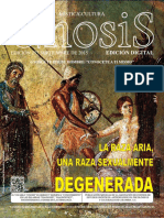 RG Edicion 255 Septiembre 2015