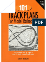 72883432-101-trakplans.pdf