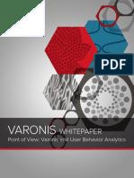 Varonis Whitepaper POV 070615