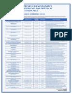 Nómina PDF Segundo Semestre 2016 (24 de Enero de 2017)