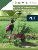 Libro Sistemas-Agroforestales 2014