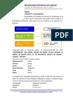 PIP CP MATAQUITA - JANGAS_MODIFICADO (3).pdf